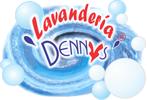 Lavanderia Dennys - Lavanderias en Huaraz Peru